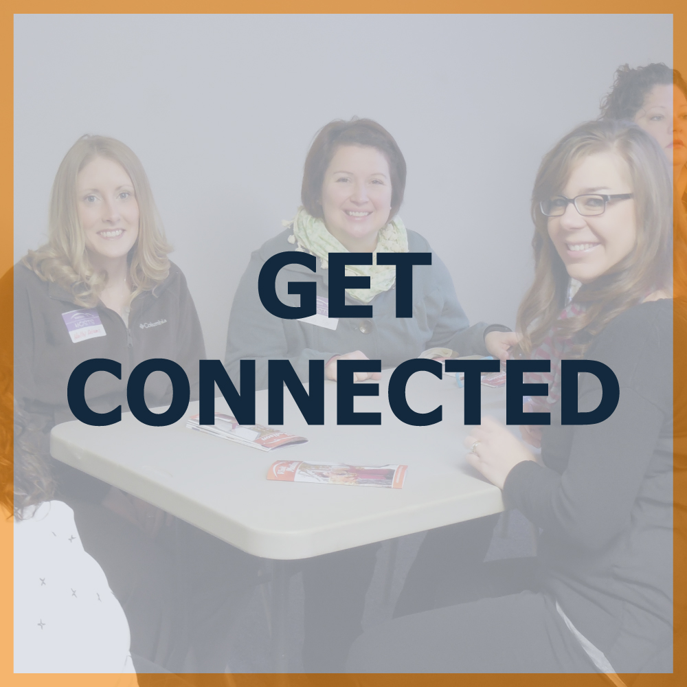 Madison Indiana: Connect, Volunteer, Network, Text Updates, Email Updates, Clubs, Organizations, Community Services - Your Community Connection