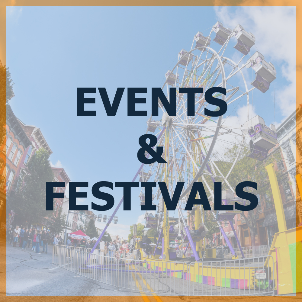 Madison Indiana Event Festival Jefferson County Chautauqua Regatta Ribberfest Soup Stew Chili & Brew Fall Carnival Attraction Things to Do