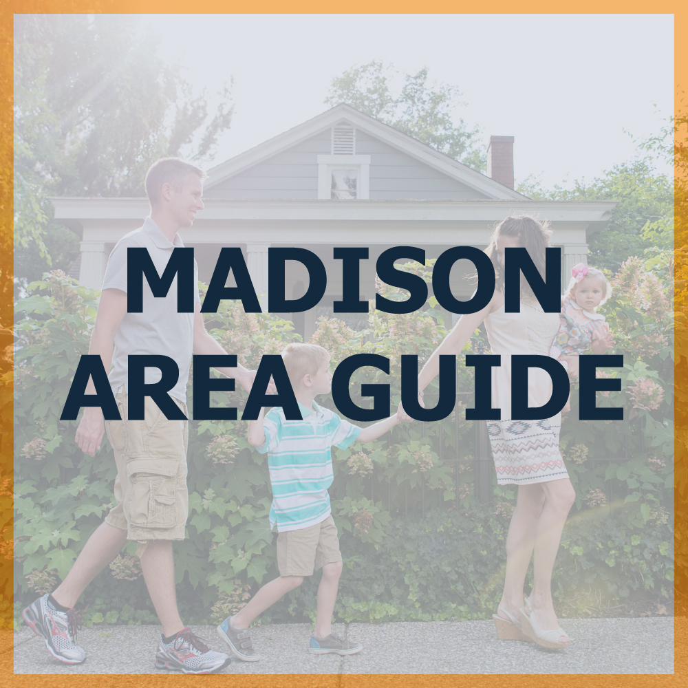 Guide to the Madison Indiana Area Relocation Magazine Publication Visit Visitor Information