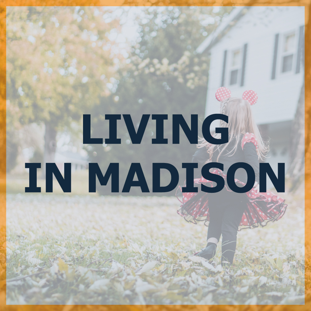 Moving to the Madison IN area? Already here? Find jobs, housing (real estate, apartments, and more), and information about health care, child care, recreation, events, and more! There are plenty of things to do in Madison IN.