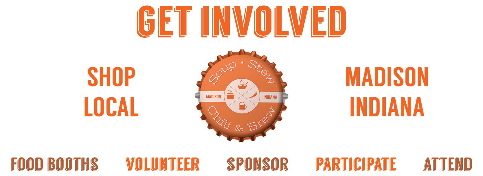get-involved-button.jpg