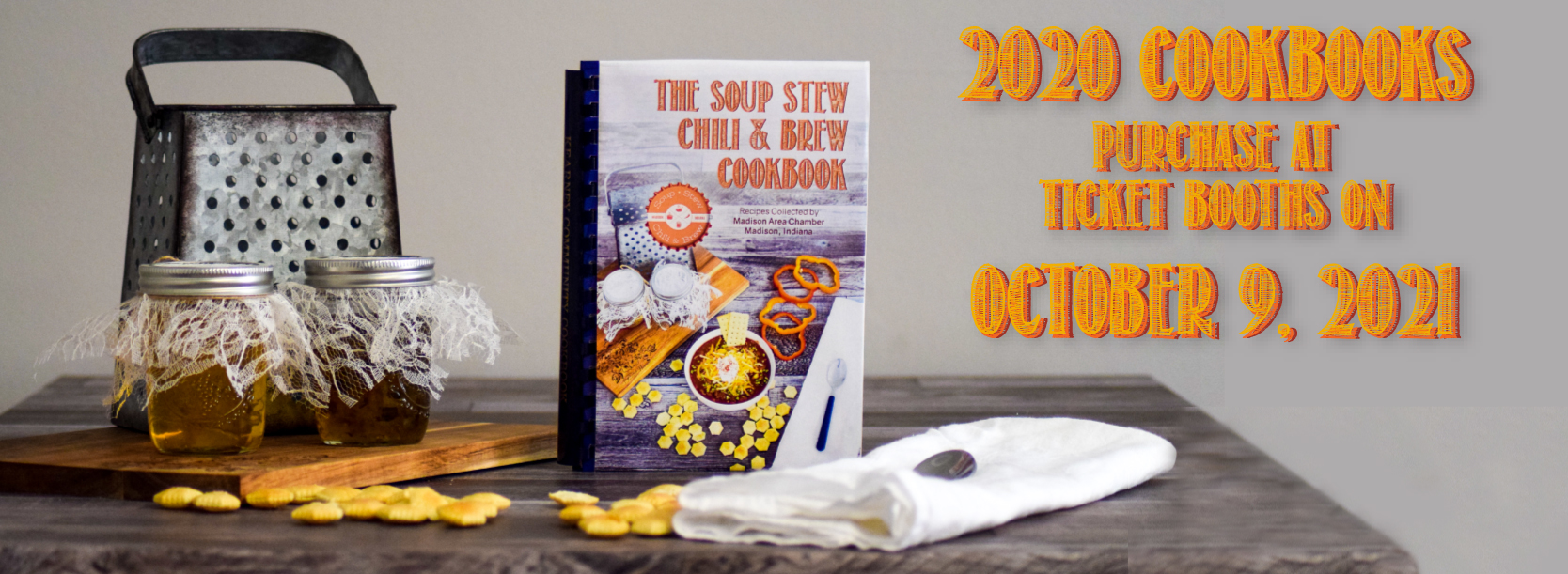 cookbook-banner-purchase-at-ticket-booths-oct-9-2021