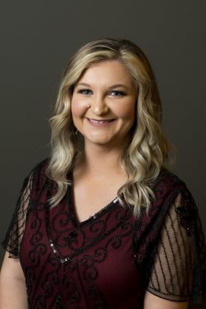 Best Chamber Staff Madison Indiana cassey higdon