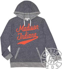 madison-in-hoodie-w251.jpg