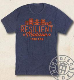 resilient-tee-w256.jpg