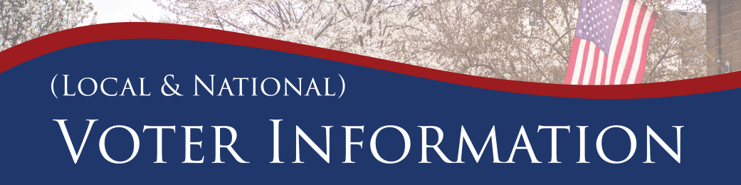 voter-information-button