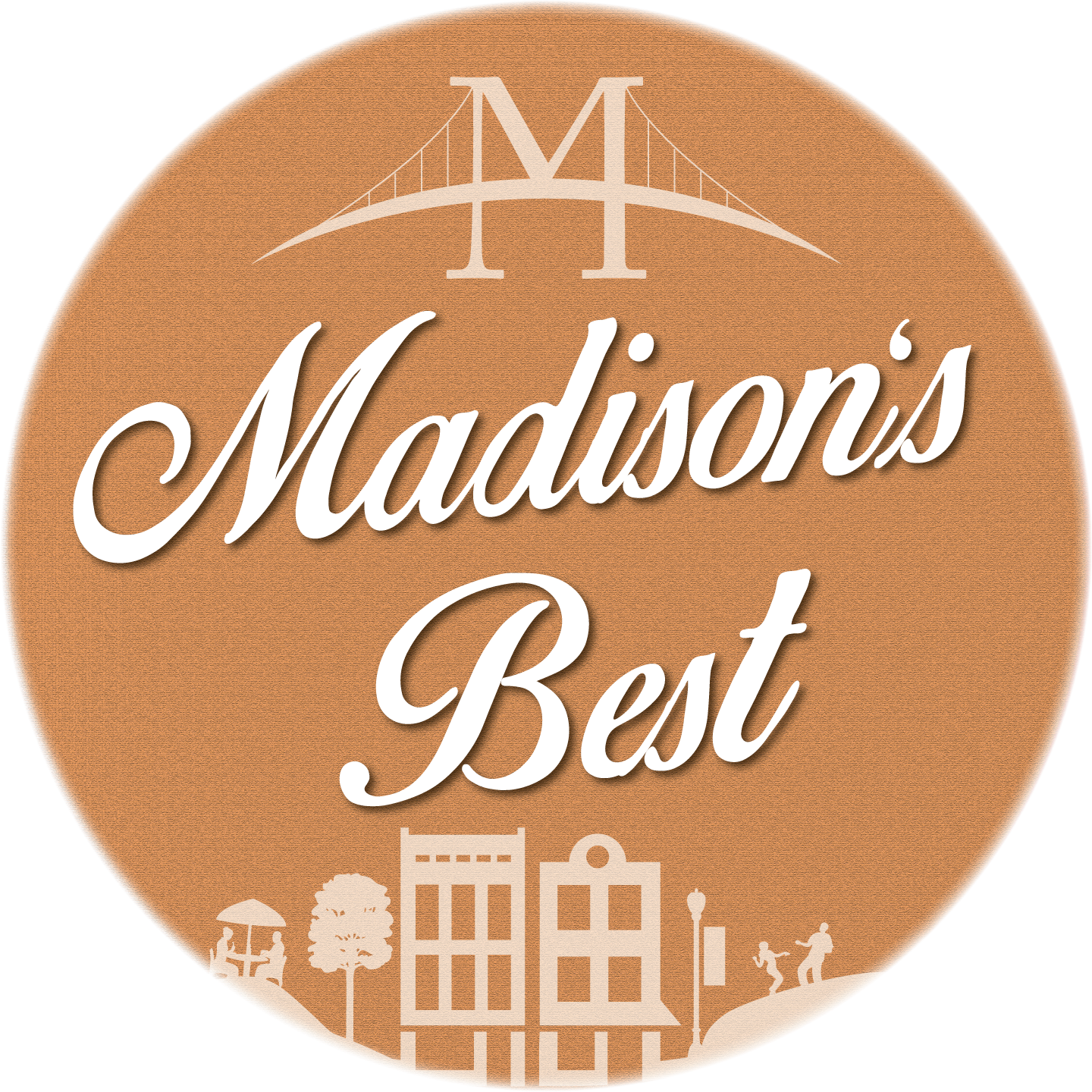 Best of Madison Indiana, Madison's Best