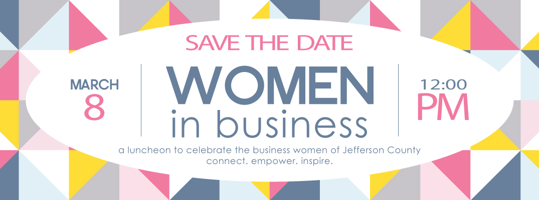 Madison Indiana Women In Business