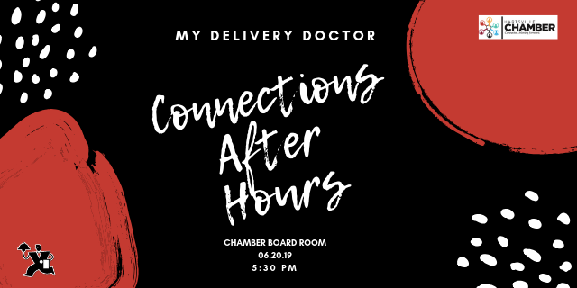 2019-CAH-My-Delivery-Doctor-FB-Cover.png