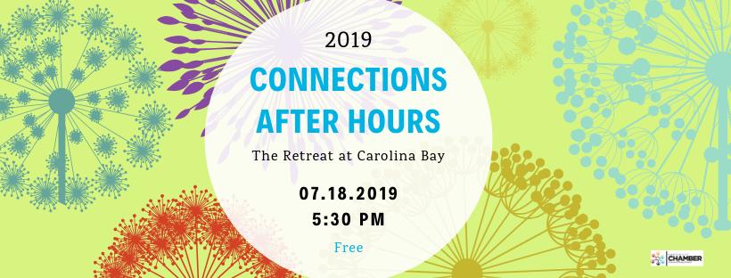 2019-CAH-Retreat-at-Carolina-Bay-Website-Cover.png