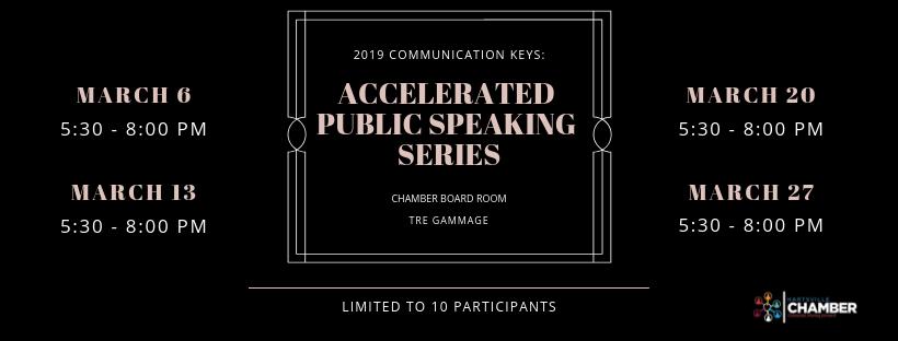 2019-Communication-Keys-Website--Cover.png
