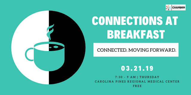 2019-Connections-at-Breakfast-CPRMC-FB-Cover.png