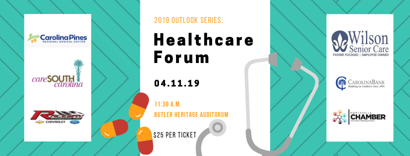 2019-Healthcare-Forum-FB-Cover(2).png