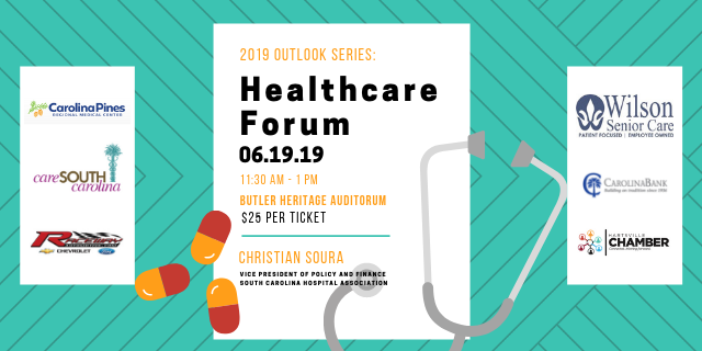 2019-Healthcare-Forum-FB-Cover(3).png