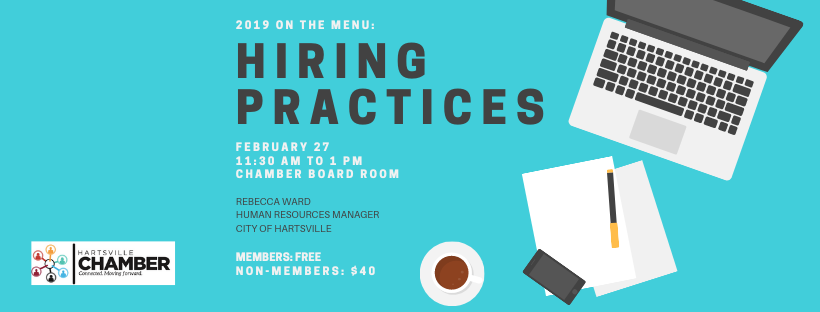2019-On-the-Menu_-Hiring-Practices-Website-Cover.png