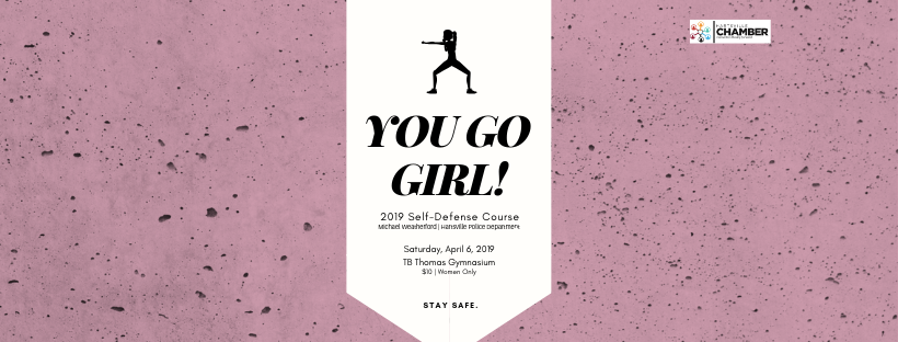 2019-Self-Defense-Website-Cover.png