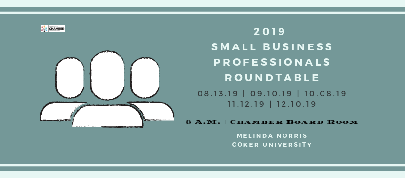 2019-Small-Business-Professionals-Roundtable-FB-Cover(1).png