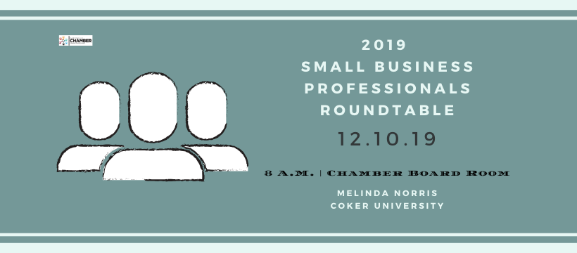 2019-Small-Business-Professionals-Roundtable-FB-Cover(4).png