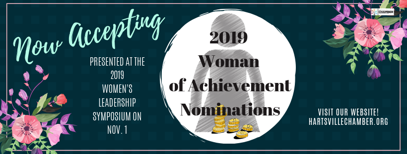 2019-WOA-Nomination-Request-WB-Cover(1).png
