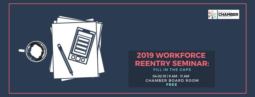 2019-Workforce-Reentry-Website-Cover.png
