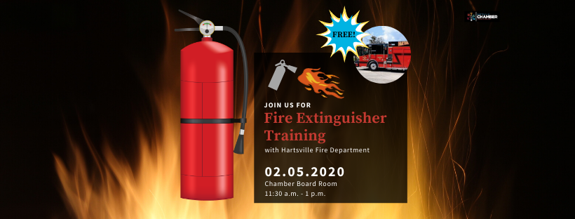 2020-Fire-Extinguisher-Training-FB-Cover.png