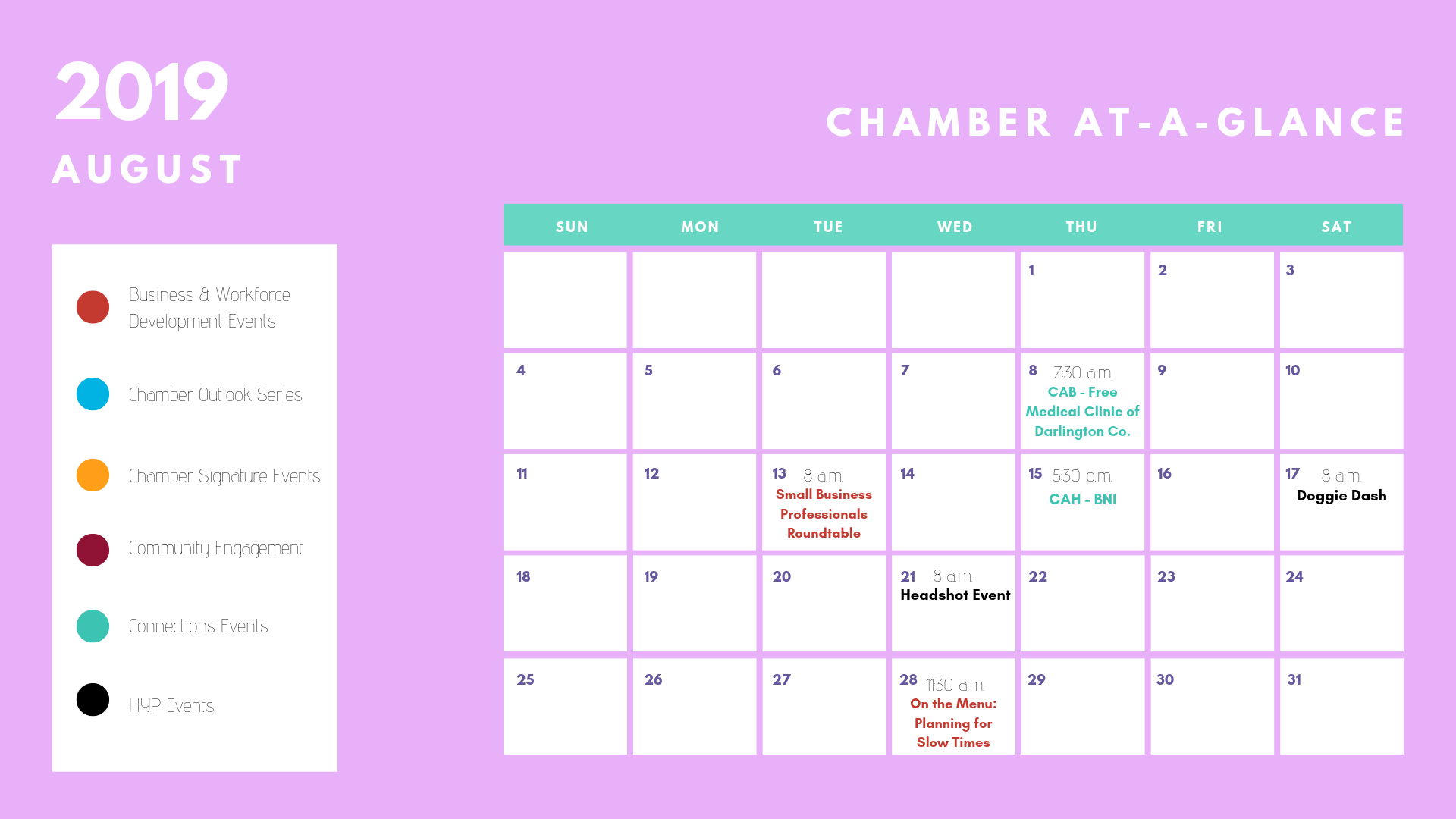 August-2019-At-A-Glance.png