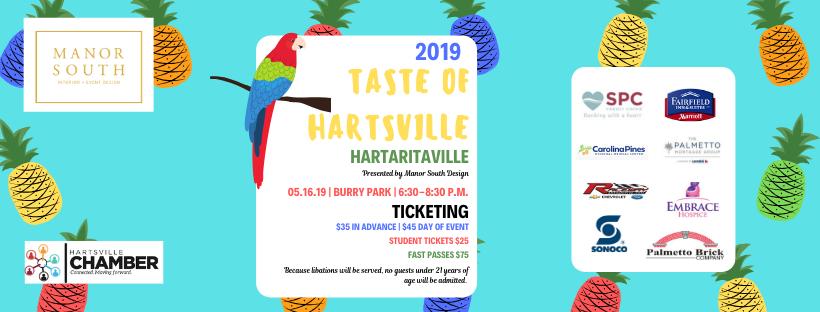 2019-TASTE-OF-HARTSVILLE-Website-Cover-(1)(4).png