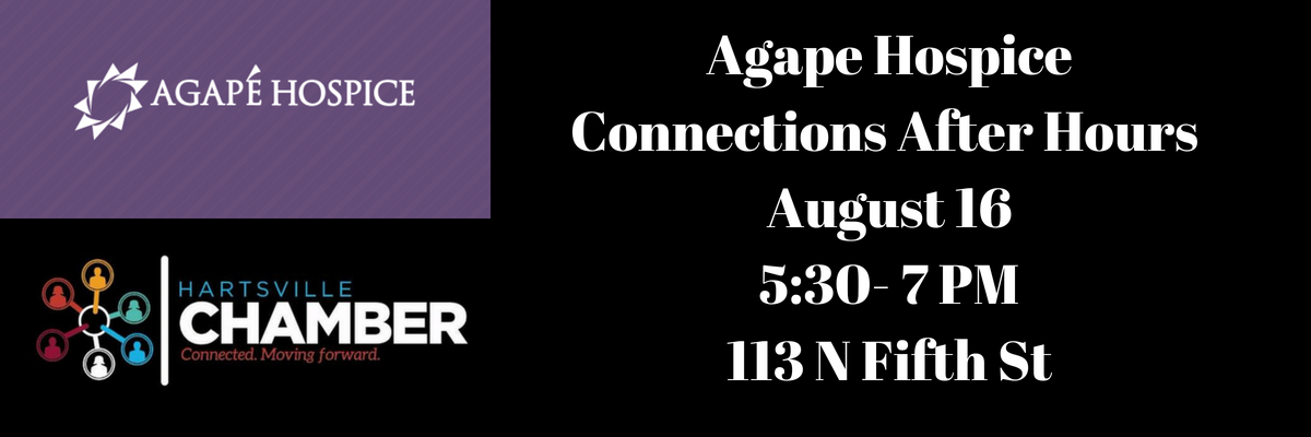 Agape-Hospice-Connections-After-Hours-August-165_30--7-PM113-N-Fifth-St.jpg