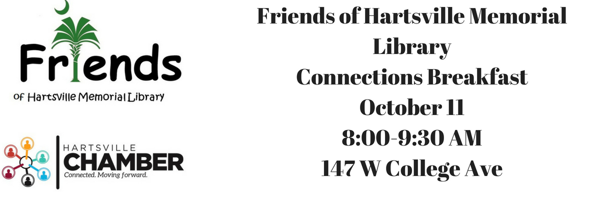 Friends-of-Hartsville-Memorial-Library-Connections-After-HoursOctober-118_00-9_30-AM147-W-College-Ave-2.jpg
