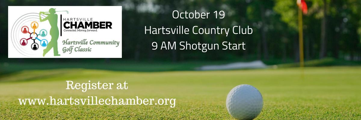October-19Hartsville-Country-Club-web.jpg