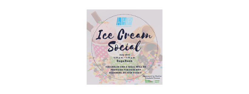 HYP-Ice-Cream-Social.png
