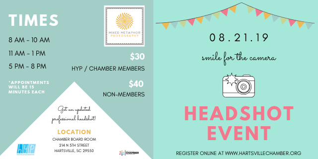 Headshot-Event-FB-Cover-(1).png