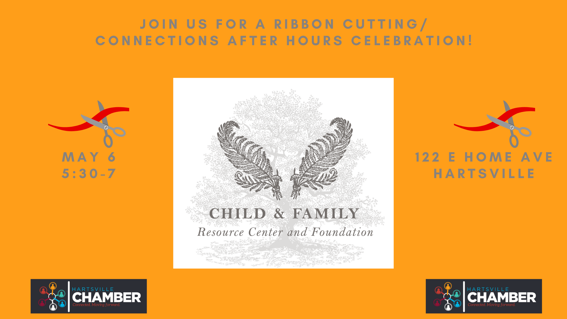 Join-us-for-a-ribbon-cutting_-Connections-after-hours-celebration.-(1)-copy.png