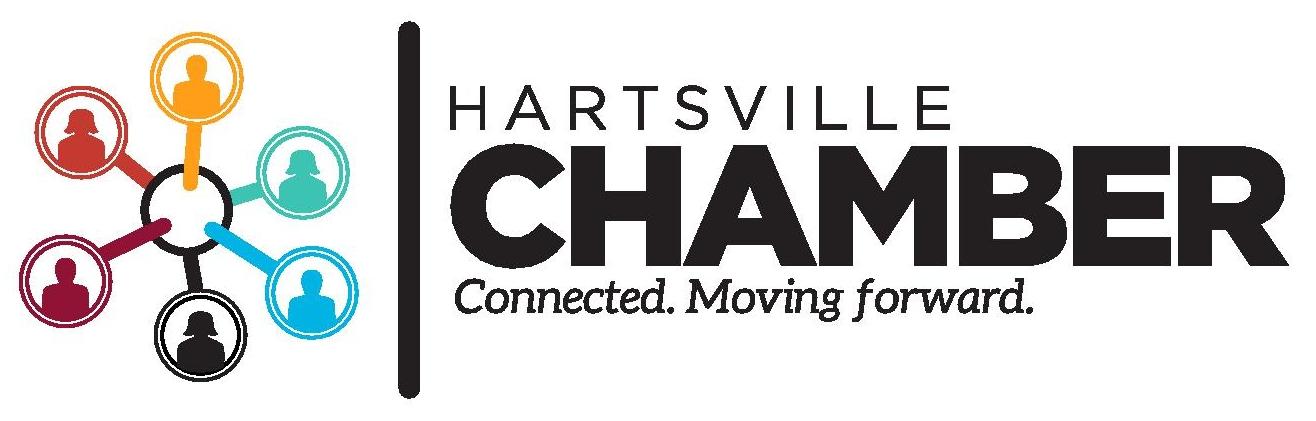 Hartsville Chamber Home