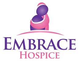 Embrace-Logo-small.png