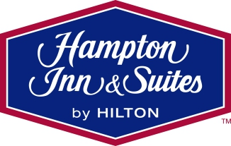 HamptonInn-Suites_small.jpg