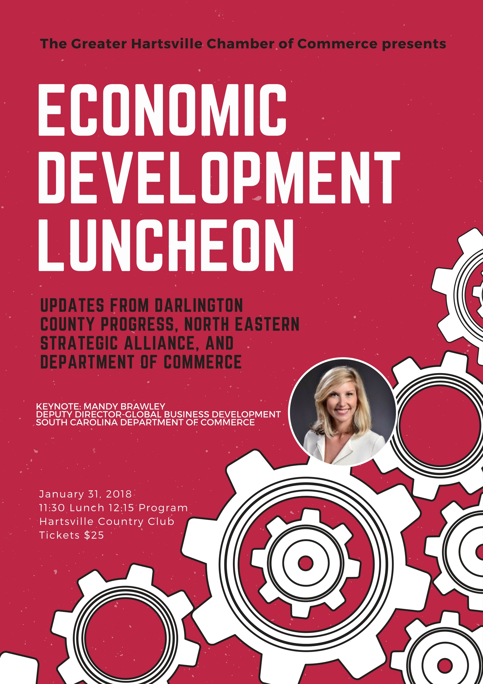 Economic-Development-Luncheon.jpg