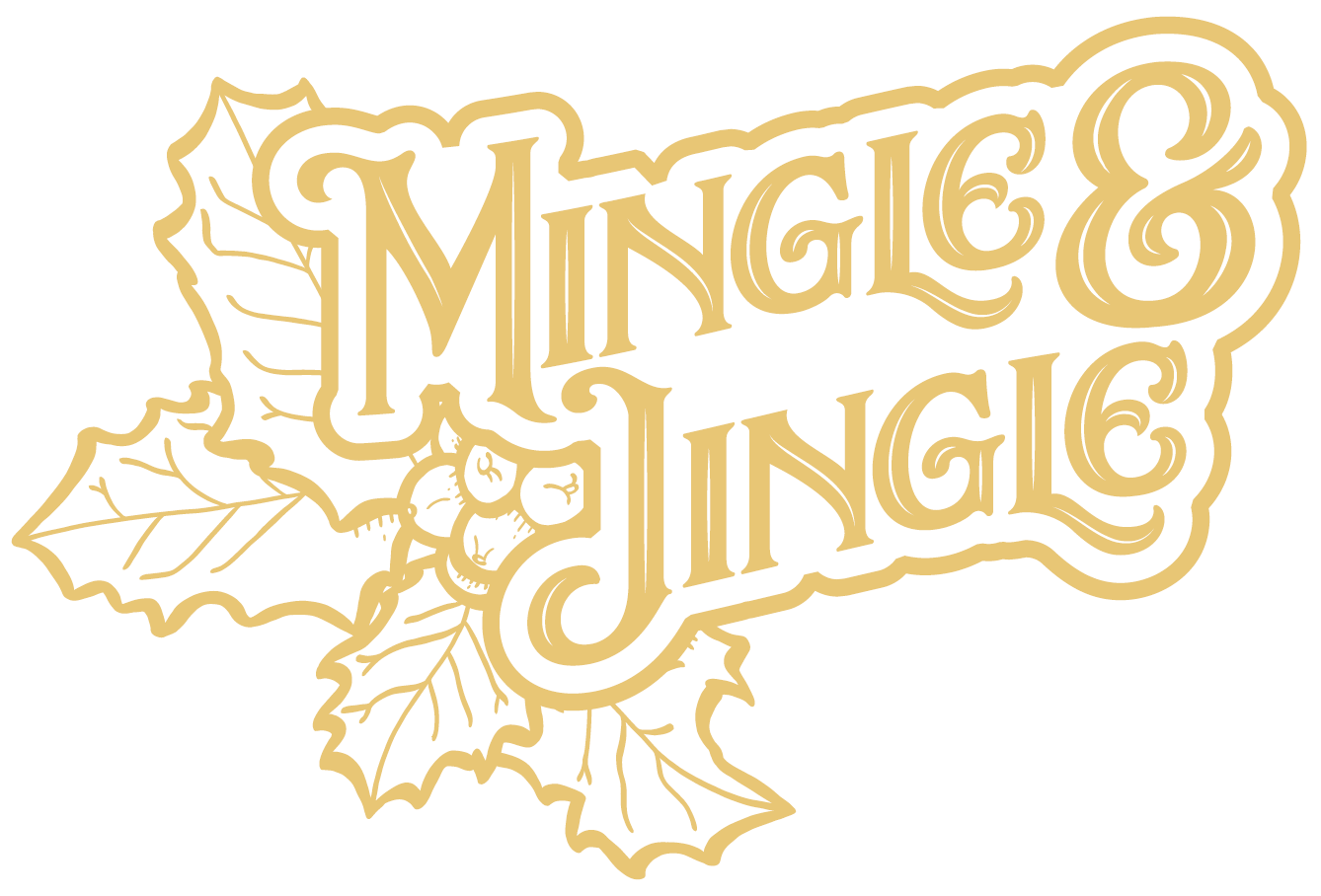 HYP-Mingle-and-Jingle-Logo.png