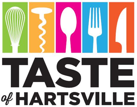 Taste of Hartsville, May 4, 6:30 to 9 p.m.