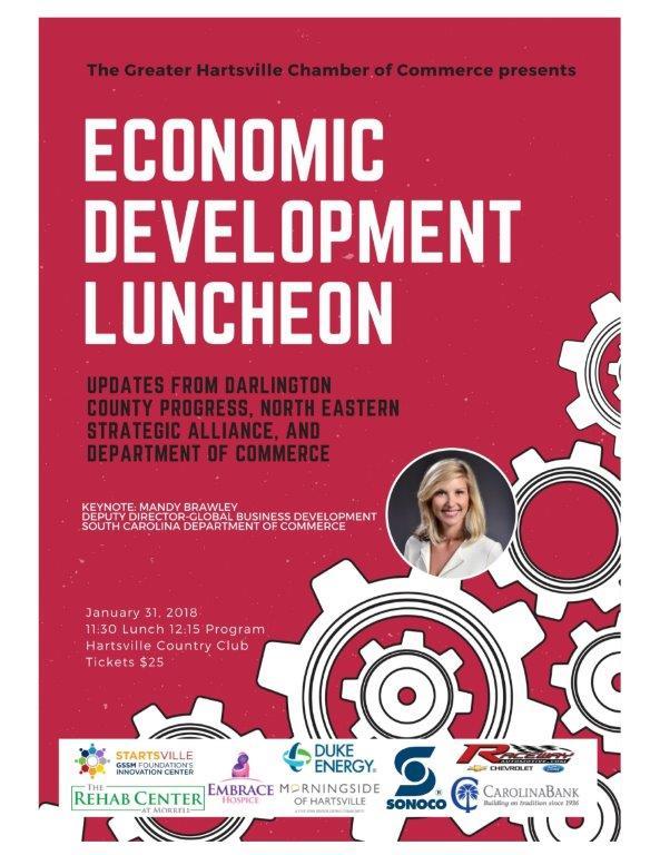 Economic-Development-Luncheon.jpg