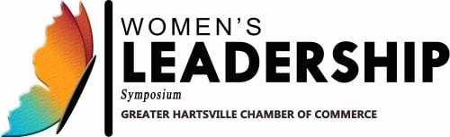 Purchase Women's Leadership Symposium Tickets