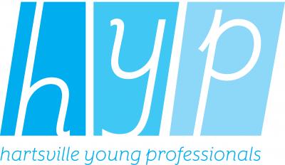 hyp-logo_XL_White-BG.png