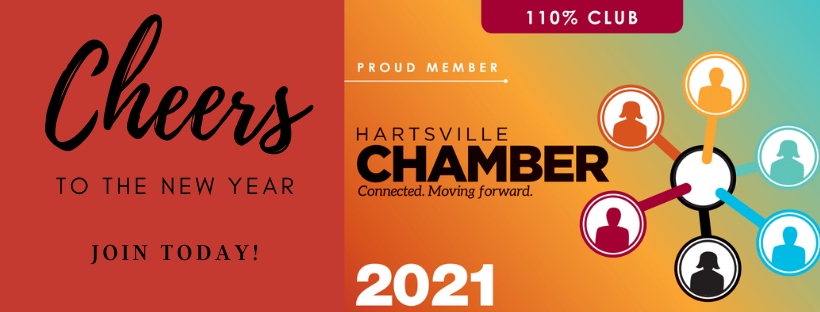 Hartsville-Chamber-Logo-paths-page-003-w658.jpg