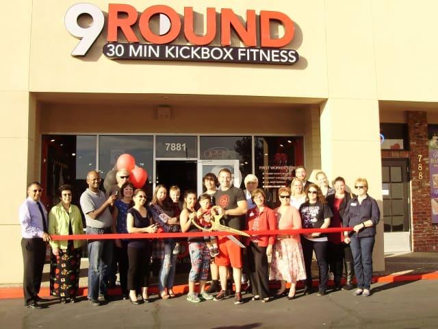 9Round-KickBox-Fitness-1-w1280-w640.jpg