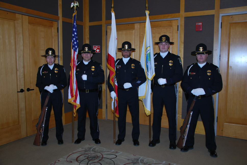 CHPD-Honor-Guard.JPG-w968.jpg