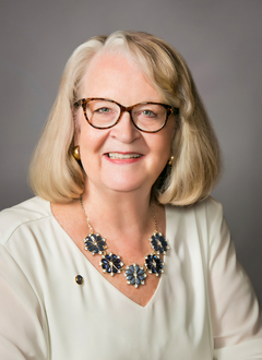 Cindy MacCormack