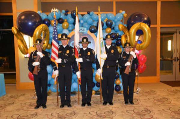 Honor-Guard-w600.JPG.jpg