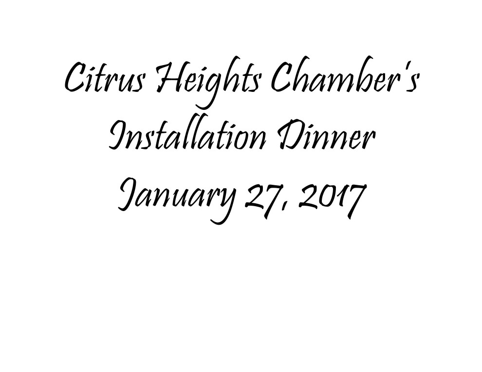 Installation-Dinner-2017-Descriptor-w990.jpg