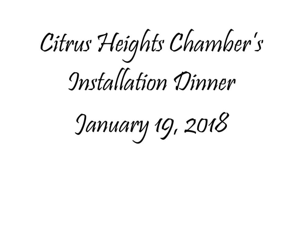 Installation-dinner---Web-Photo-Leader-Page-2018-page-001-w990.jpg