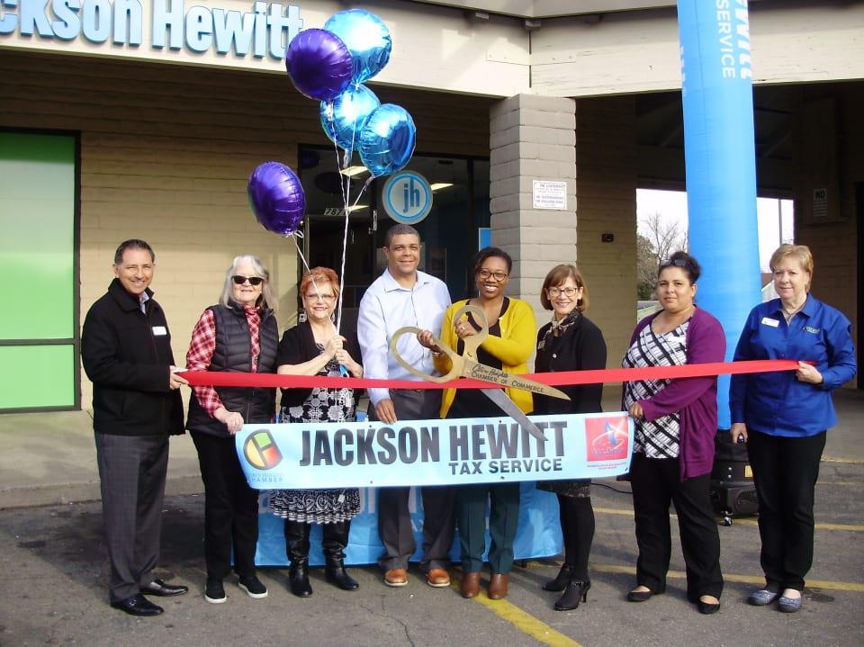 Jackson-Hewitt-Tax-Service-2-w960.jpg